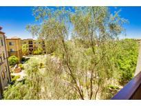 View 5350 E Deer Valley Dr # 4244 Phoenix AZ