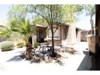 View 6950 W Nicolet Ave Glendale AZ