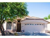 View 2318 W Blue Sky Dr Phoenix AZ
