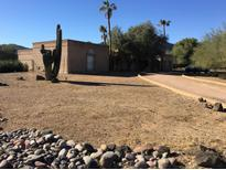View 8047 N Ironwood Dr Paradise Valley AZ