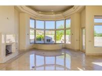 View 10040 E Happy Valley Rd # 465 Scottsdale AZ