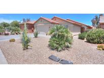 View 44598 W Yucca Ln Maricopa AZ