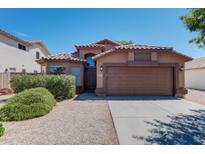 View 9837 E Osage Ave Mesa AZ