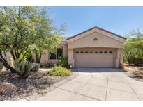 View 26371 N 115 Way Scottsdale AZ