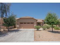 View 10134 W Wier Ave Tolleson AZ