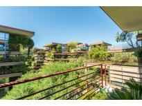 View 7151 E Rancho Vista Dr # 5003 Scottsdale AZ