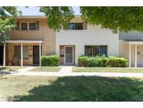 View 8442 E Montebello Ave Scottsdale AZ