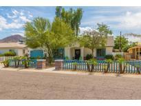 View 4239 N 45Th St Phoenix AZ