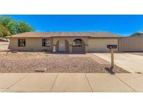 View 1607 W Thunderbird Rd Phoenix AZ