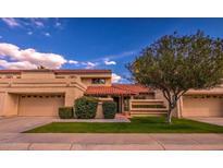 View 9709 E Mountain View Rd # 1611 Scottsdale AZ