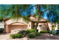 View 11613 E Cortez Dr Scottsdale AZ