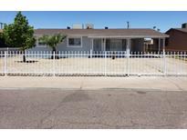 View 2534 N 48Th Dr Phoenix AZ