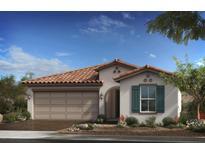 View 15356 W Windward Ave Goodyear AZ