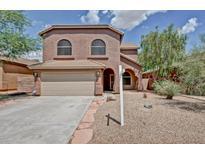 View 26207 N 47Th Pl Phoenix AZ