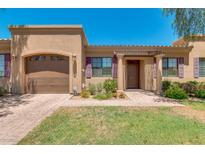 View 4241 N Pebble Creek Pkwy # 6 Goodyear AZ