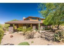 View 37246 N 97Th Way Scottsdale AZ