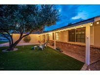 View 1602 W Windrose Dr Phoenix AZ