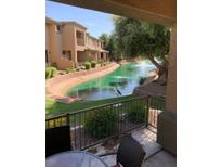 View 705 W Queen Creek Rd # 1149 Chandler AZ