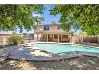 View 6237 W Riviera Dr Glendale AZ