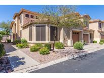 View 5415 E Mckellips Rd # 107 Mesa AZ