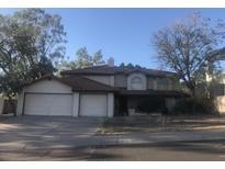 View 2302 E State Ave Phoenix AZ