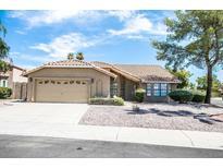 View 6904 W Kristal Way Glendale AZ