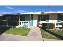 View 10412 W Oakmont Dr Sun City AZ