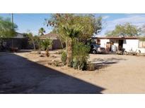 View 3646 S 123Rd Dr Avondale AZ