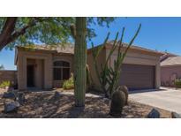 View 4723 E Prickly Pear Trl Phoenix AZ