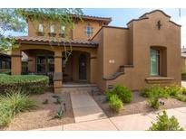 View 9221 E Desert Arroyos St Scottsdale AZ