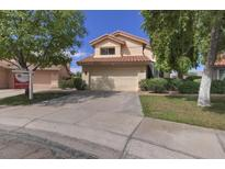 View 16644 S 32Nd Pl Phoenix AZ