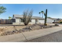 View 4933 W Dahlia Dr Glendale AZ