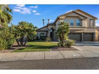 View 6333 W Tonopah Dr Glendale AZ