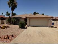 View 10426 E Regal Dr Sun Lakes AZ
