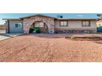 View 6840 W San Miguel Ave Glendale AZ