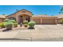View 9653 E Plana Ave Mesa AZ