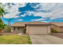 View 1001 W 14Th Ave Apache Junction AZ