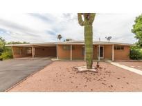 View 154 S Saguaro Dr Apache Junction AZ