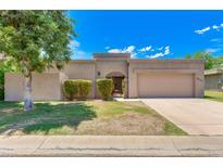 View 8072 E Del Laton Dr Scottsdale AZ
