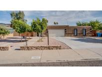 View 3031 W Becker Ln Phoenix AZ