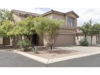 View 3349 S Conestoga Rd Apache Junction AZ