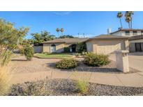 View 2703 W Lobo Ave Mesa AZ
