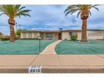 View 6610 E Adobe Rd Mesa AZ