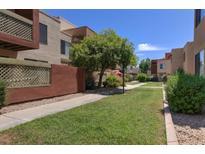 View 3500 N Hayden Rd # 2001 Scottsdale AZ