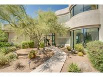 View 10443 E Balancing Rock Rd Scottsdale AZ