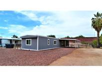 View 7638 E Inverness Ave Mesa AZ