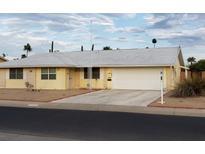 View 11051 W Meade Dr Sun City AZ
