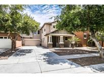 View 3872 E Claxton Ave Gilbert AZ