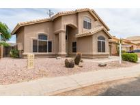View 16402 S 12Th Pl Phoenix AZ