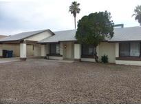 View 4708 N 76Th Ave Phoenix AZ